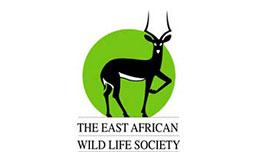 East African Wildlife Society