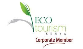 Eco Tourism Kenya