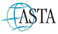 Member of ASTA