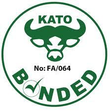 Kenya Association of Tour Operators (KATO) Member No.A/440 | Natural World Kenya Safaris