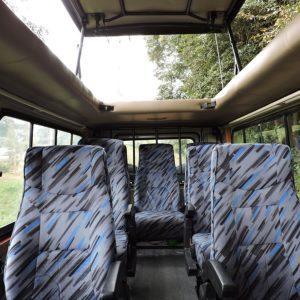 interrior-jeep-kenya-safari-natural-world-kenya-safaris-3
