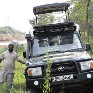 jeep kenya safari natural world kenya safaris 6