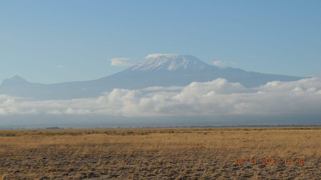 Mt Kilimanjaro Tour Operators