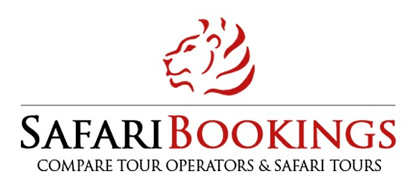 Read Reviews on Safari Bookings