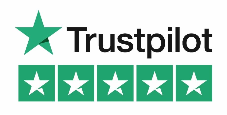 Read Reviews on TrustPilot