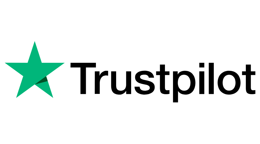 Read Reviews on TrustPilot