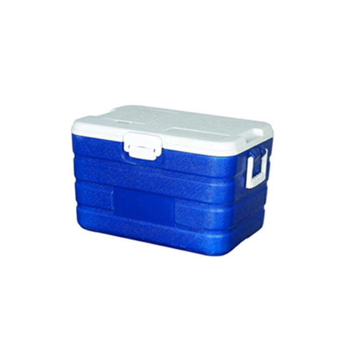 Coolerbox